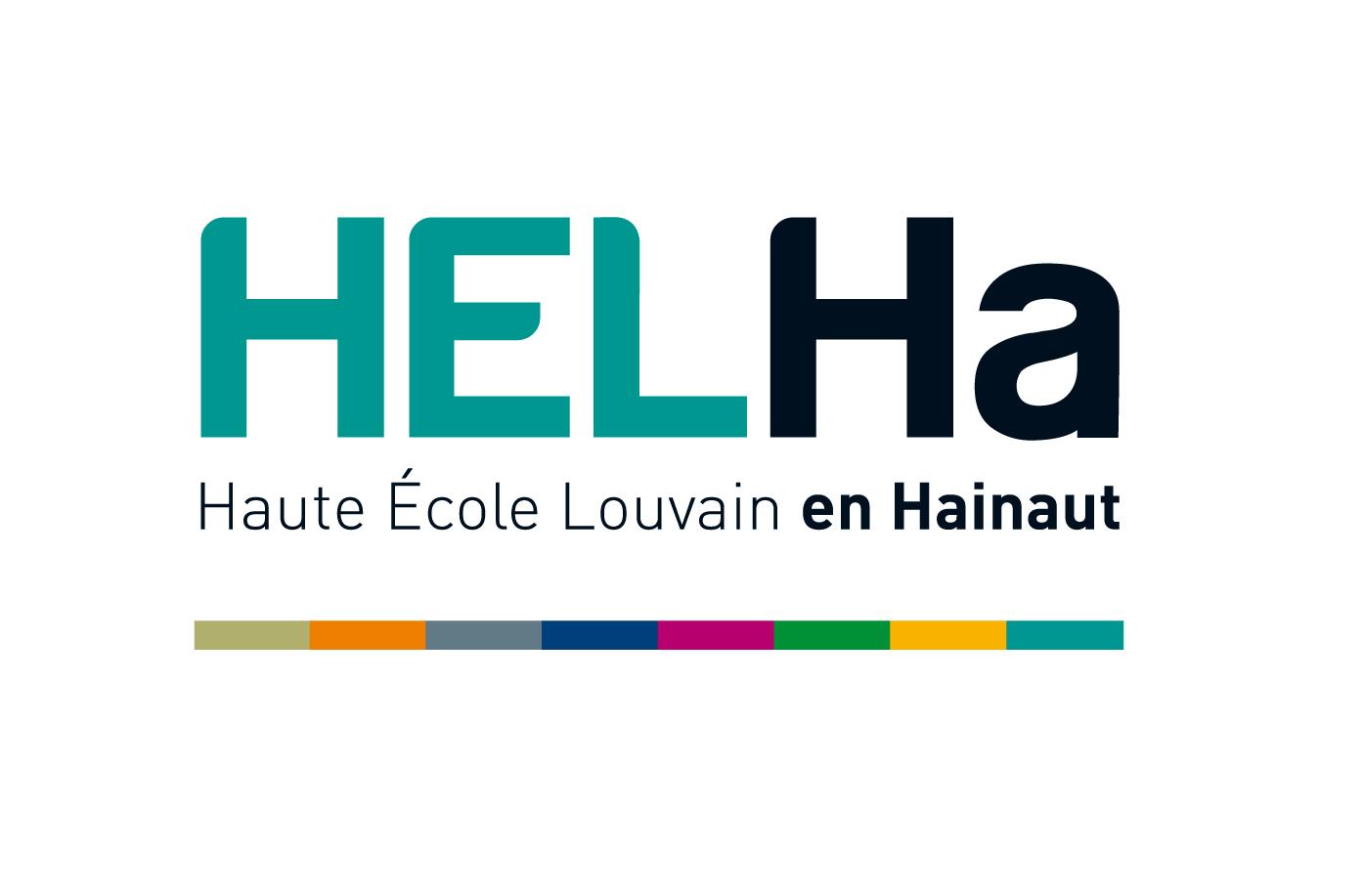 logo rencontre Châteauroux