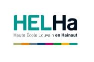 logo-helha-couleurs